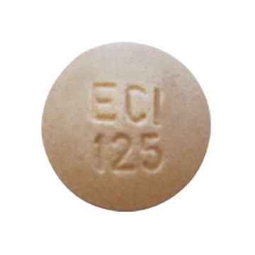 thyroid pill 30