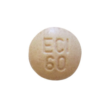 thyroid pill 60