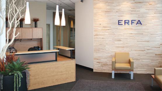 erfa canada office