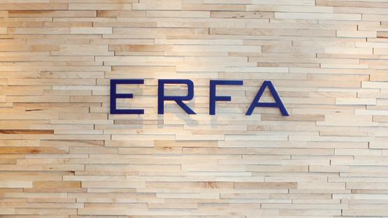 erfa canada wood logo